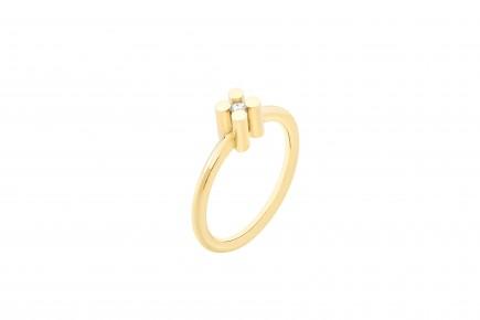 ring_mi_au_0020